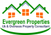 Evergreen Properties