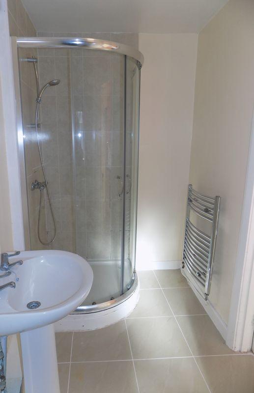 1 Bedroom Flat To Rent Villette Path Sunderland Sr Sr2 8js