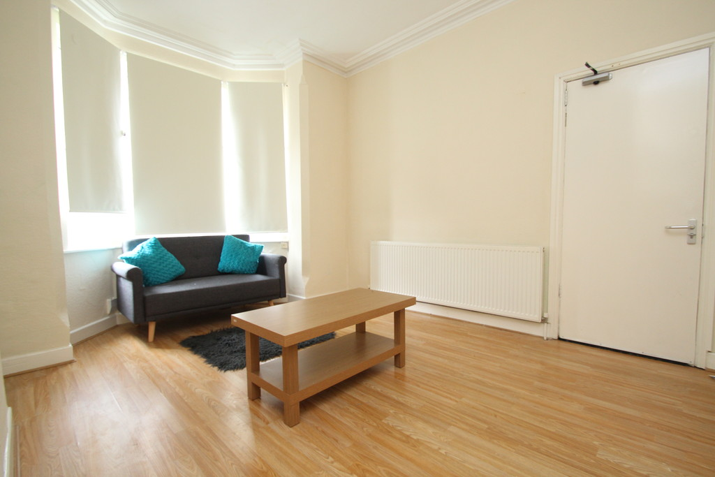 Room For Rent Ng Nottingham