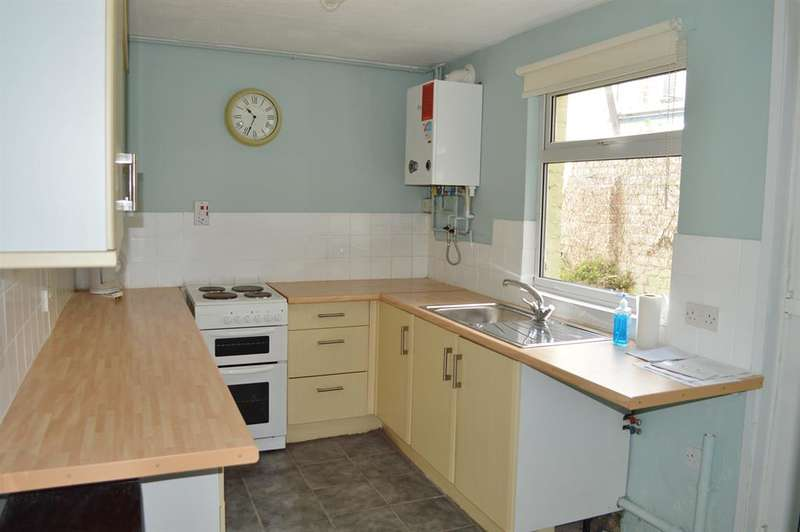 3 bedroom terraced house for sale castlereagh road for H bathrooms stockton