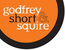 Godfrey Short and Squire