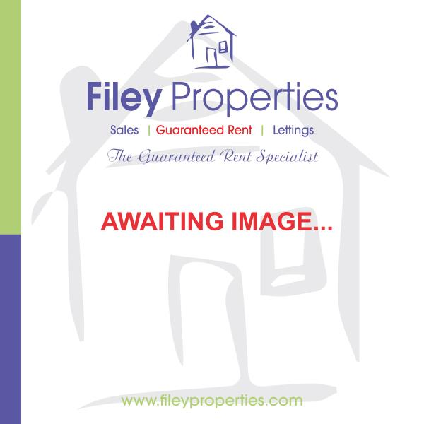 Dss Properties To Rent In Winchester