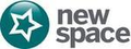 New Space Lettings