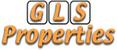 GLS Properties Limted