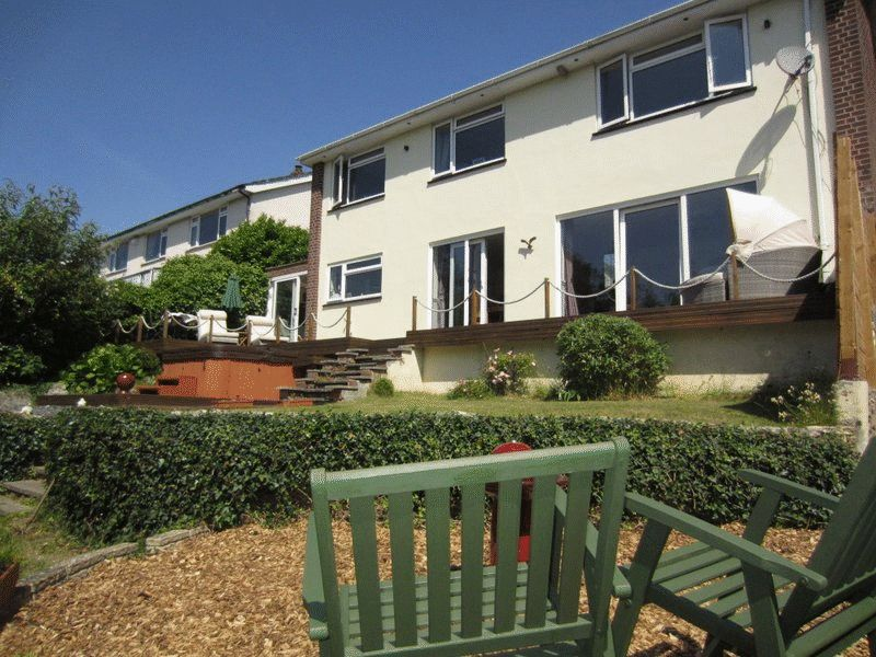 Property For Sale In Bournemouth Bh