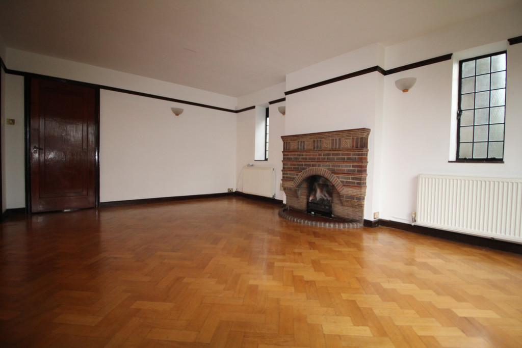 Rooms For Rent London  Pcm