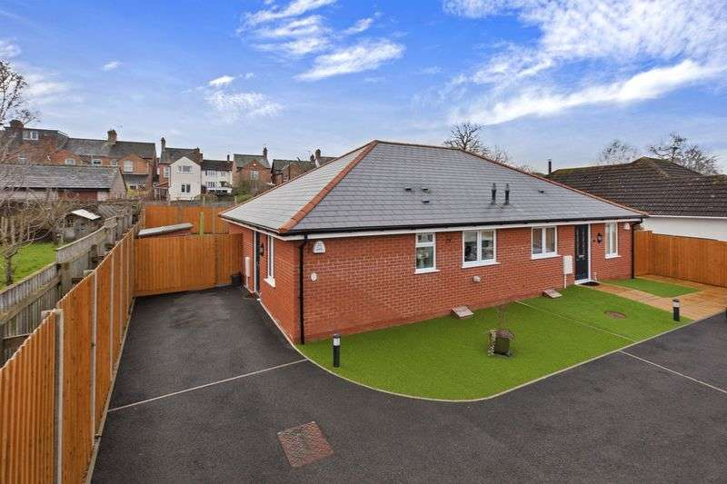Mountway Property For Sale