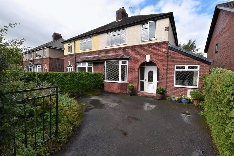 Rooms To Rent In Congleton