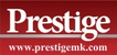 Prestige Residential Lettings