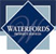 Waterfords