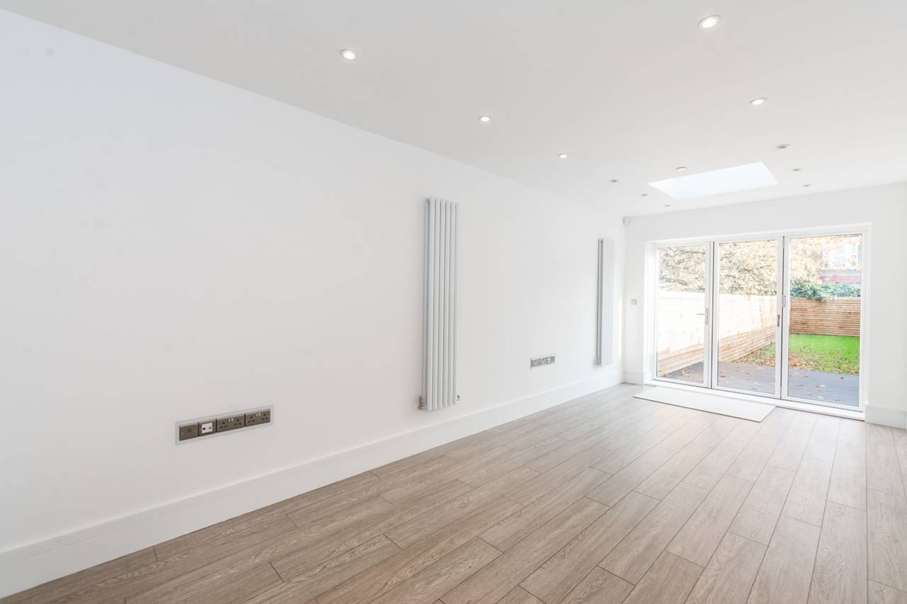 Rent A Room In Forest Gate