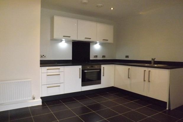 Double Room En Suite To Rent Enfield