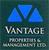 Vantage Properties and Management Ltd.