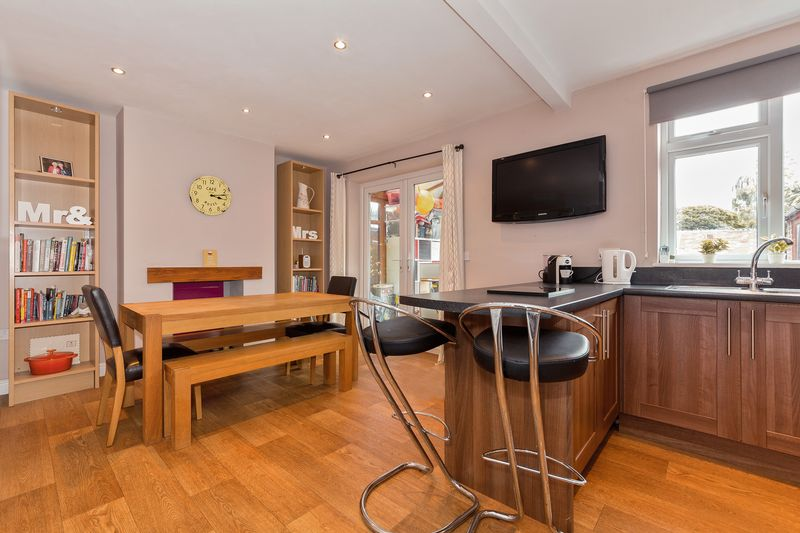 Property For Sale In Wendover Drive