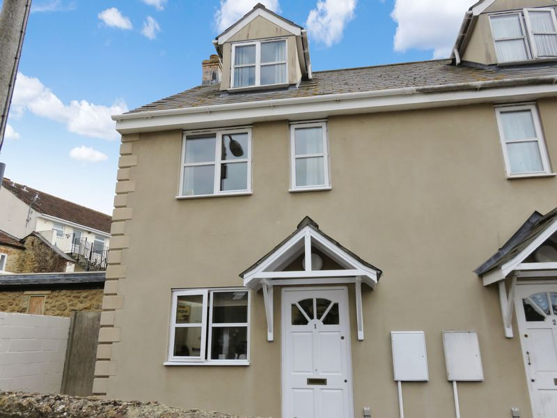 Property To Rent Ilminster