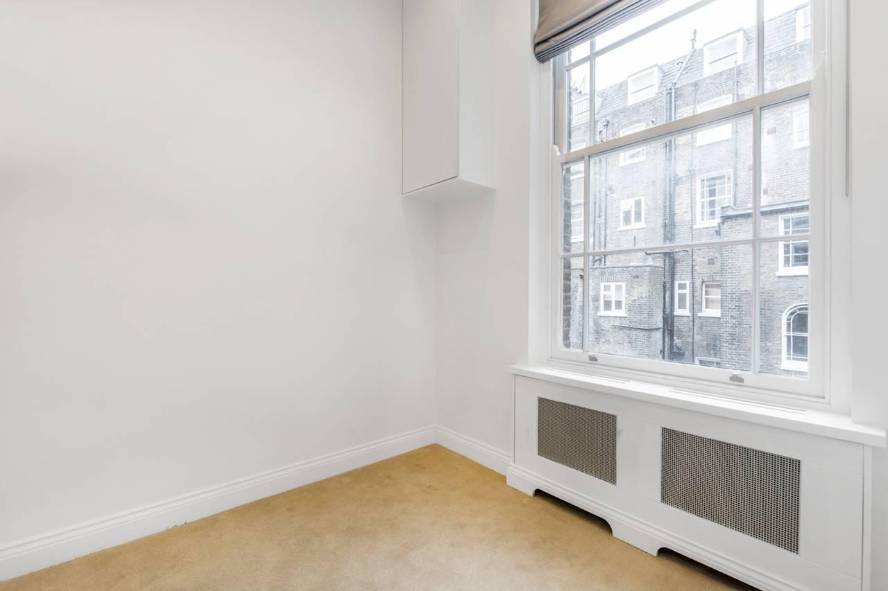 2 bedroom flat to rent queensborough terrace bayswater for 49 queensborough terrace bayswater