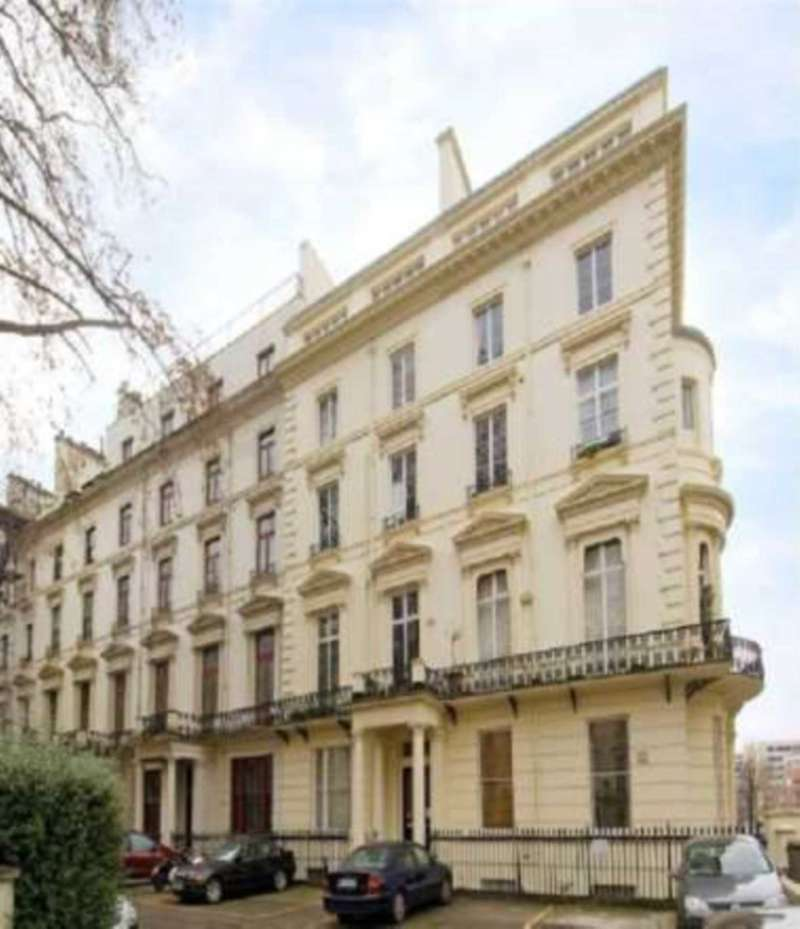 3 bedroom flat to rent westbourne terrace london w2 6qj for 3 westbourne terrace lancaster gate london