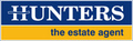 Hunters - The Estate Agent (Bexleyheath)