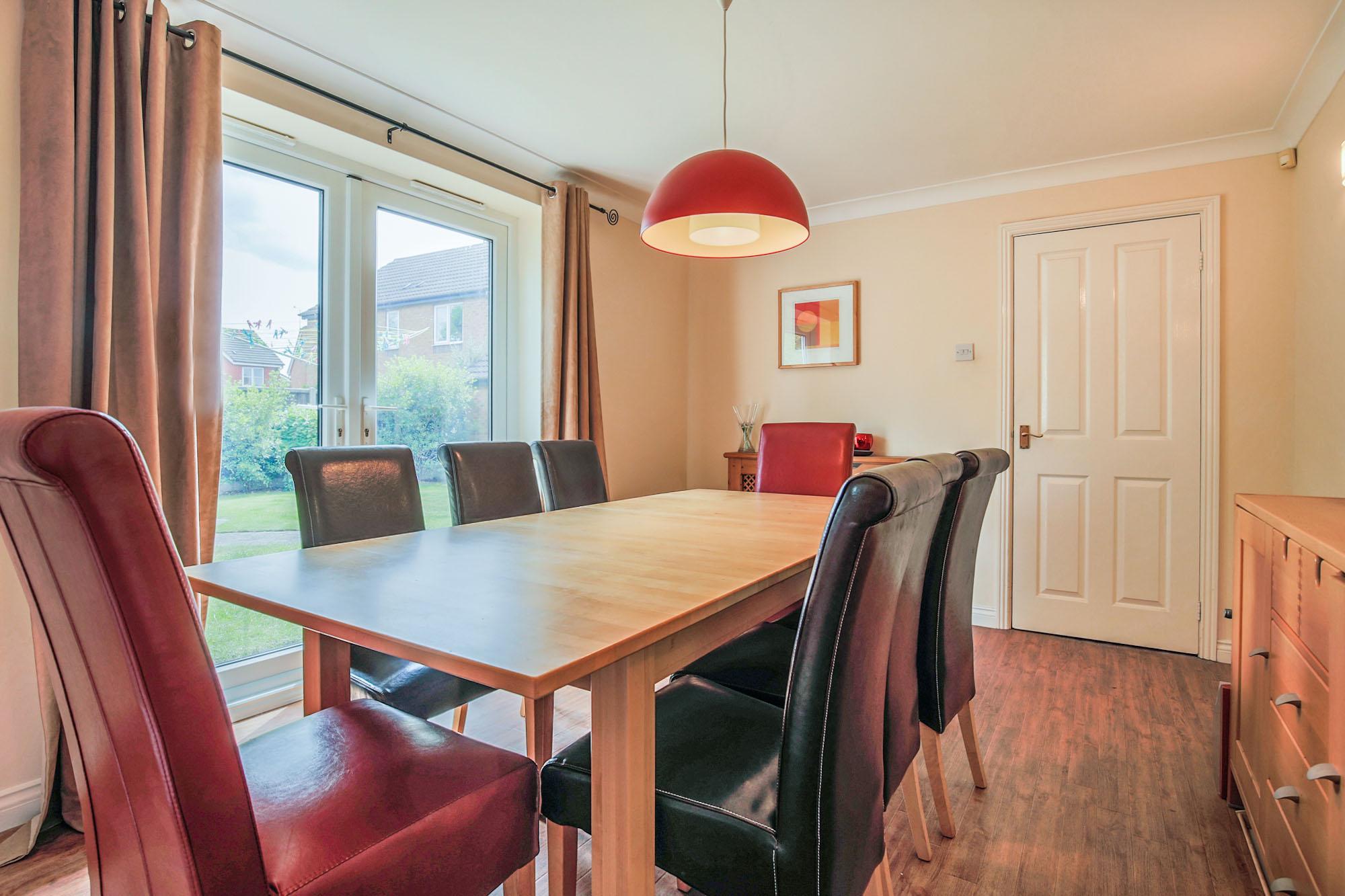 Rooms To Rent Burton On Trent