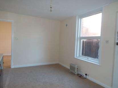 Property For Sale Foundry Lane Southampton