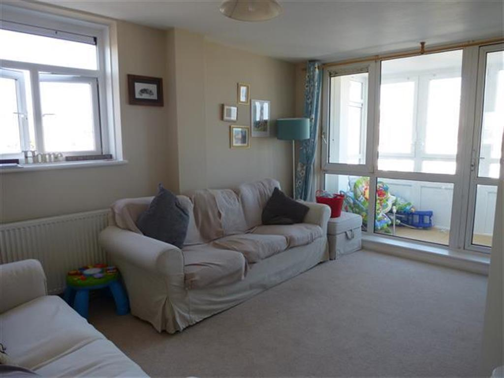 2 bedroom apartment to rent montague street brighton for Room to rent brighton