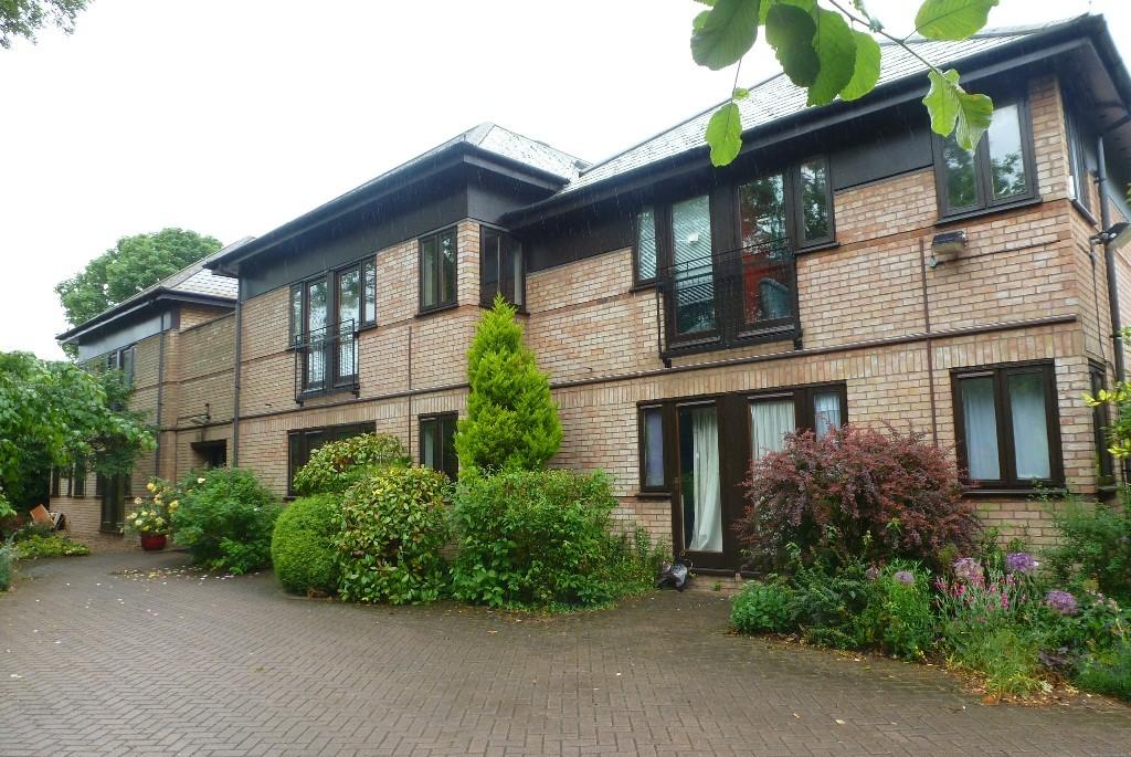 1 bedroom apartment to rent twickenham court arbury road cambridge cb4 2hx for One bedroom apartment cambridge