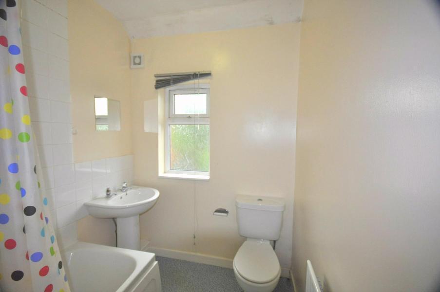 Mayville Avenue Leeds Rent Room