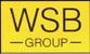 WSB Group