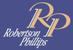 Robertson Phillips- Harrow (Harrow)
