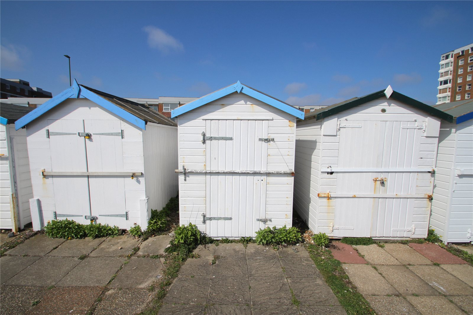 House For Sale Brighton Road Lancing West Sussex South Lancing