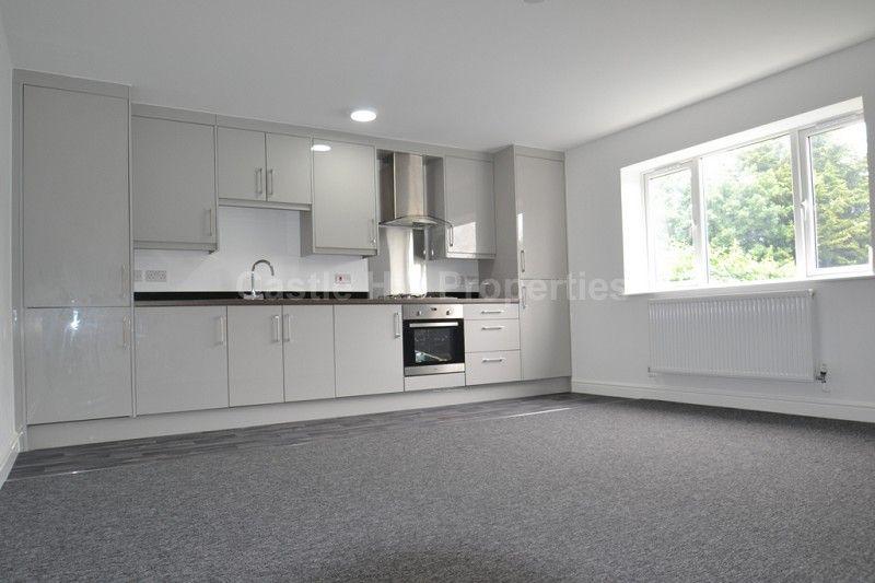 2 Bedroom House For Sale Chalvey Grove Slough Berkshire
