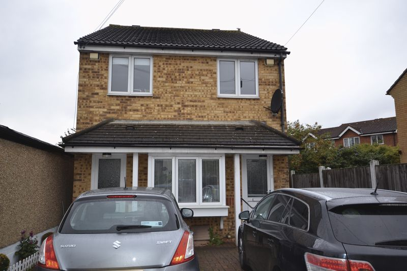 1 bedroom flat for sale priory court london e e17 5ls. Black Bedroom Furniture Sets. Home Design Ideas