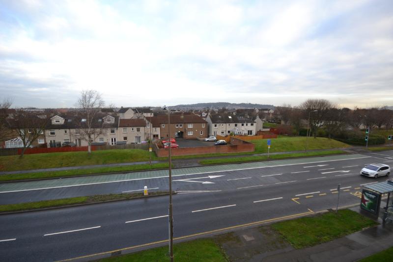 Properties To Rent Edinburgh South