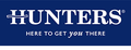 Hunters (Lettings) (Stoke Newington)