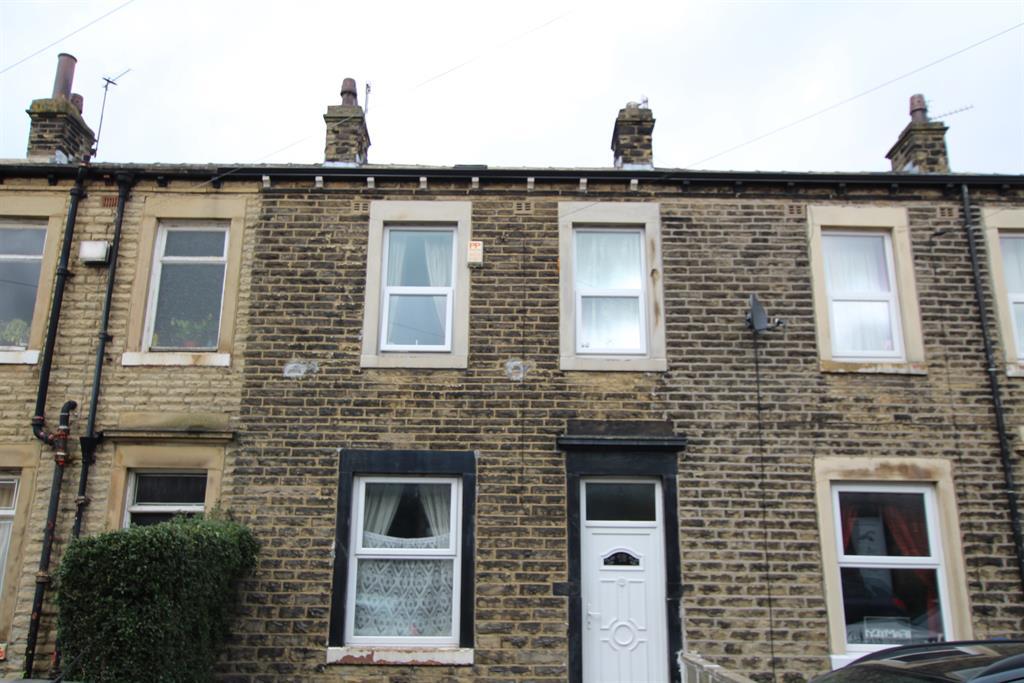 Yorkshire Terrace: 3 Bedroom Terraced House For Sale, Pennington Terrace