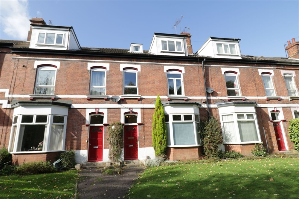 Rental Property Agents Doncaster