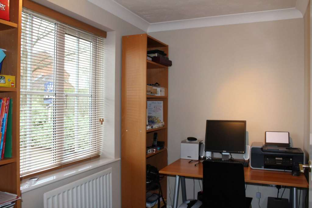 Rooms To Rent In Hanwell