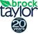 Brock Taylor (Horsham)