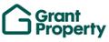 Grant Property (Edinburgh)