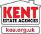 Kent Estate Agencies (Whitstable Branch)