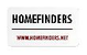 Homefinders - Hackney