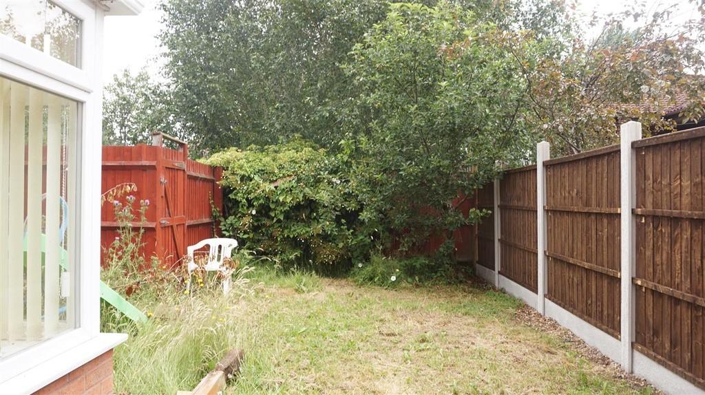 4 Bedroom Semi Detached House For Sale Wedmore Road
