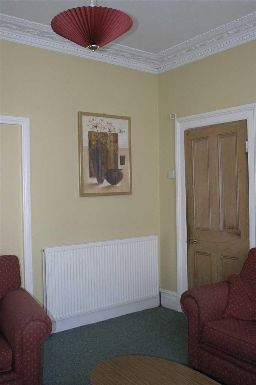 Rent Room Beaumont Ca