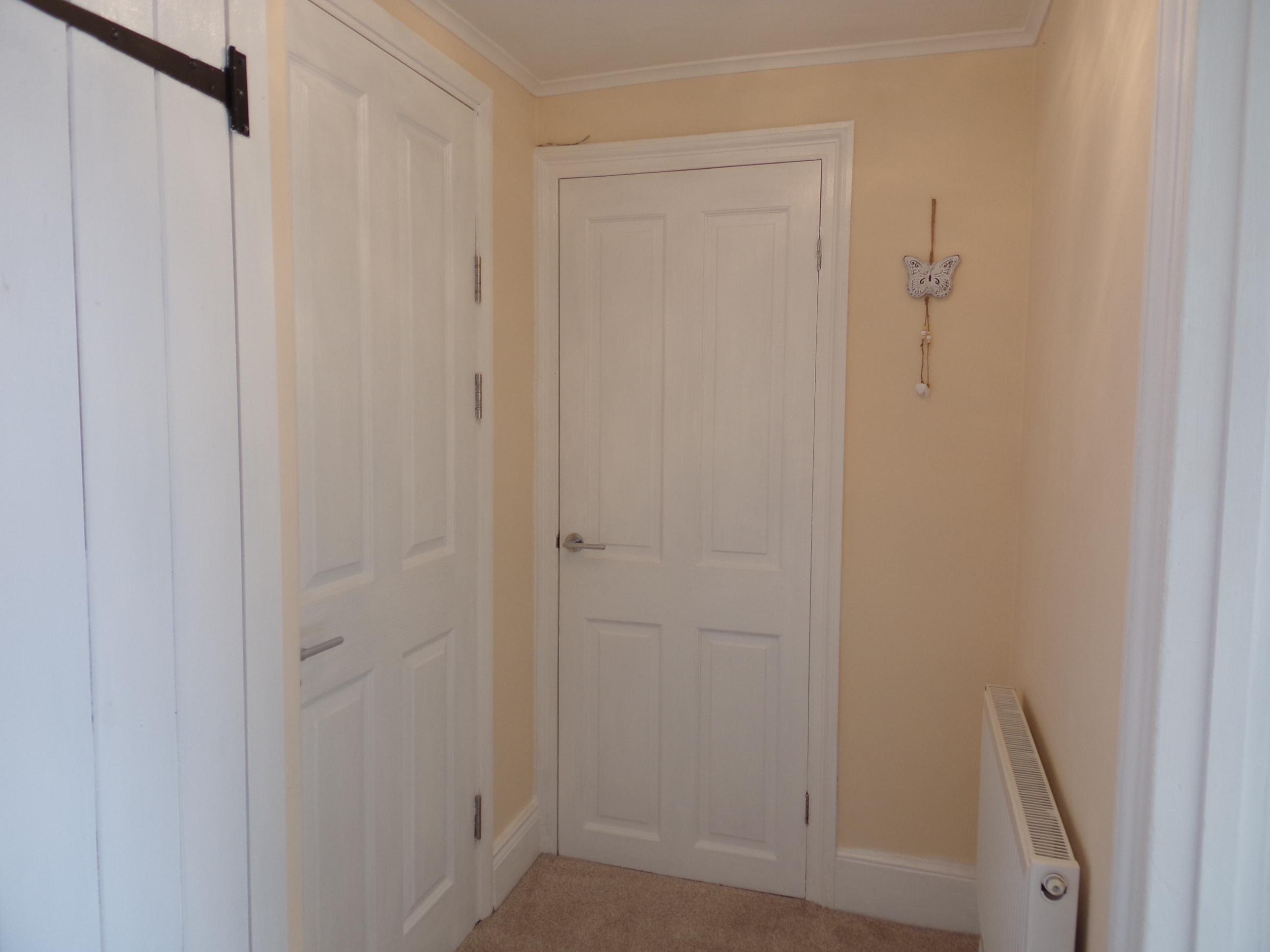 1 Bedroom Flat For Sale St Bedes Terrace Sunderland Sr