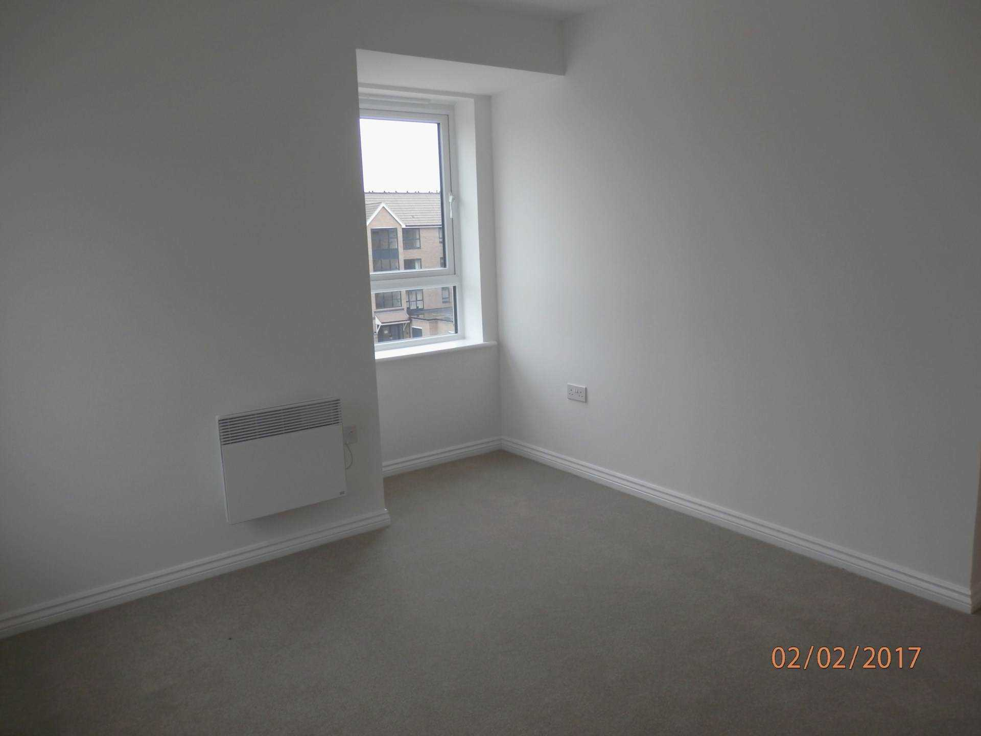 2 Bedroom Apartment To Rent Marbled White Court St Neots Pe19 6sj