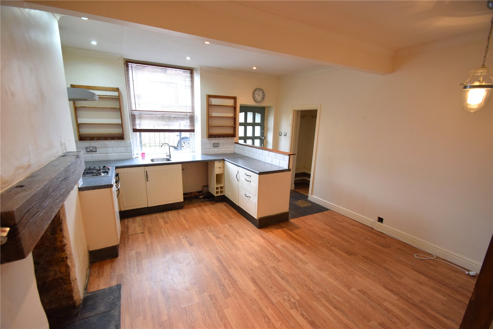 Skipton Room To Rent