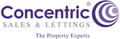 Concentric Sales and Lettings