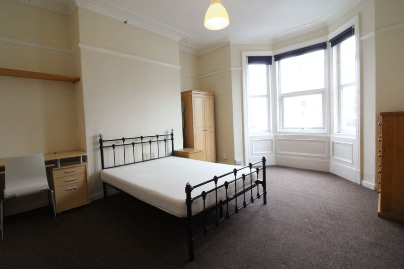 Flat Rooms To Rent In Newcastle Upon Tyne