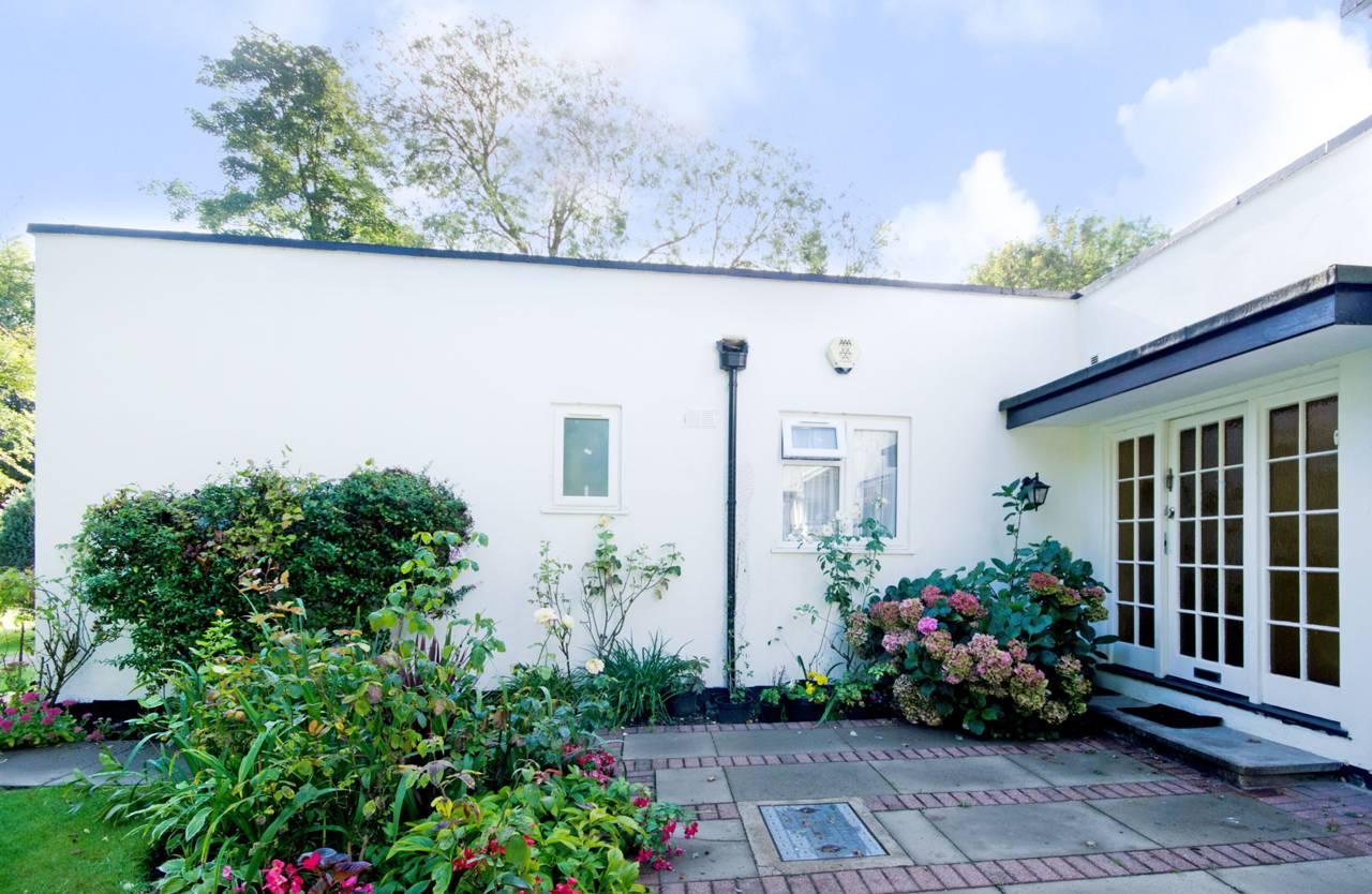 Hatch End Property Rent