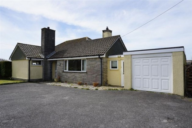 2 Bedroom Detached House For Sale Fresh Fields Valley Truckle
